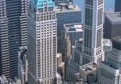 Jeux de puzzle : MANHATTAN