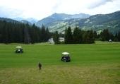Jeux de puzzle : Haute Savoie