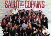 Puzzle Les cops 1966