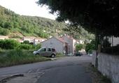 Puzzle en ligne Levie   Corse du sud