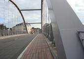 pont de libramont