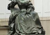 Puzzle Mme de Sévigné