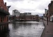 Puzzle Birmingham