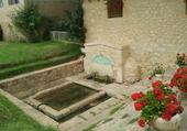 Montignac (Dordogne)