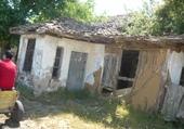 Puzzle en ligne maison a bulgarie