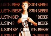 Puzzle en ligne Justin Bieber