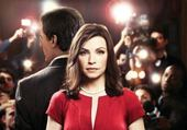 Puzzle The Good Wife