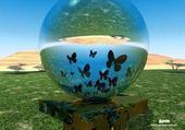 Puzzles Boule de cristal