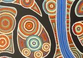 Puzzle Aboriginal Comedy