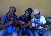 Puzzle Shawn Storm And Popcaan Awouh