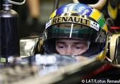 Puzzle Senna mais BRUNO