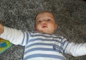 Puzzle Ethan petit prince