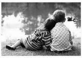 Amour d'enfance *-*