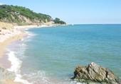 Puzzles plage Saint-Paul