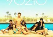 Puzzle 90210 nouvelle génération