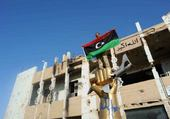 Puzzle gratuit LIBYE FREE