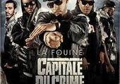Puzzle gratuit Pulzzle CAPITAL DU CRIME