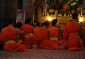 Puzzle gratuit Laos