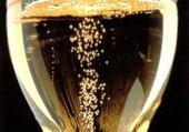 Puzzle gratuit Champagne