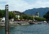 Puzzle en ligne Ascona