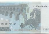 Puzzle en ligne 5 Euro