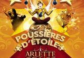Puzzle Ciraque Arlette Gruss
