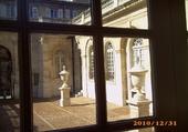 Puzzle gratuit Musée Calvet