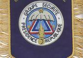 Puzzle Jeu puzzle Gendarmerie Nationale
