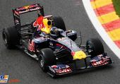 Puzzles Formule 1