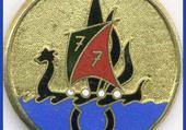 Légion Etrangère 13ème DBLE
