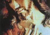 Puzzle Jeu puzzle Christ