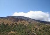 Puzzle gratuit Etna
