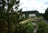 Parc du Lotus 2