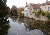 Puzzles Dans l'Yonne