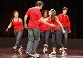 Puzzle Glee Pilot