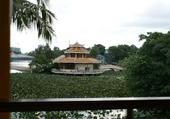 Puzzles Parc du Lotus 6