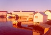 Puzzle gratuit harrigton harbour