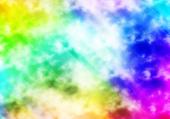 Puzzle the colors