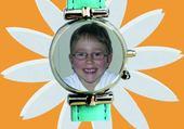 Puzzle Puzzle photo