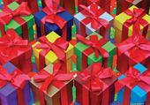 Puzzle en ligne jolies boites