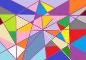 Puzzle en ligne mosa