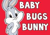Puzzle en ligne BabY bugss