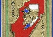 Légion Etrangère 4 ème DBLE