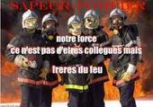 Puzzle Puzzles pompiers