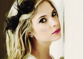Puzzle gratuit Ashley Benson