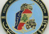 Puzzle Marine 21ème RIMA