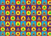 Puzzles Géometrie