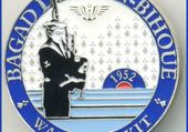 Marine Nationale .