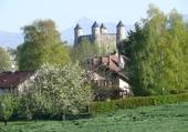 Château Bon Repos