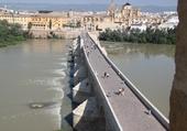 Puzzle Puente Romano Cordoue